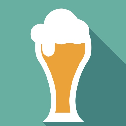 Drinking With Friends iOS App