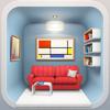 Interior Design for iPad - Black Mana Studios