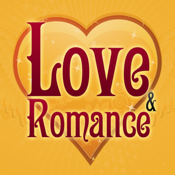 Love & Romance Collection
