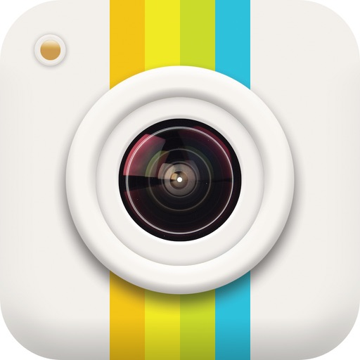 InstaPicSize Pro – Post Full size Photos on Instagram without cropping