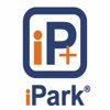 iPark Plus