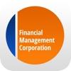Financial Management.