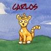 Carlos der Kater für iPhone