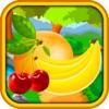 Slots Treasure Casino Free Harvest Fruit Machines to Spin & Win in Vegas