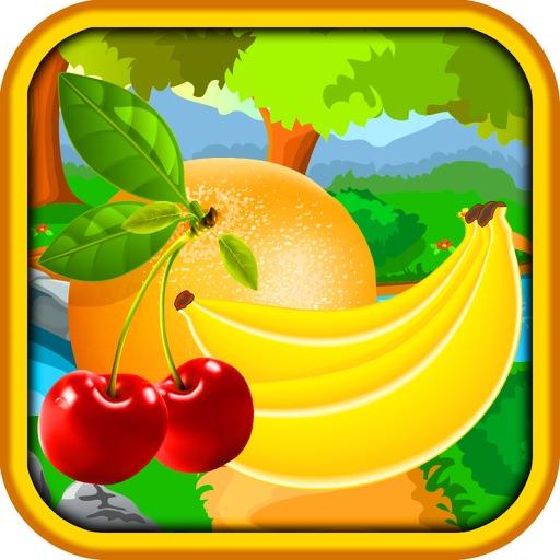 Slots Treasure Casino Free Harvest Fruit Machines to Spin & Win in Vegas iOS App