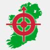 GOCode Ireland Free
