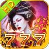 Asian Best Luck Casino Slots Player HD