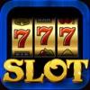 `````` 777 ````` A Abbies Paradise Club Vegas Casino Slots Games