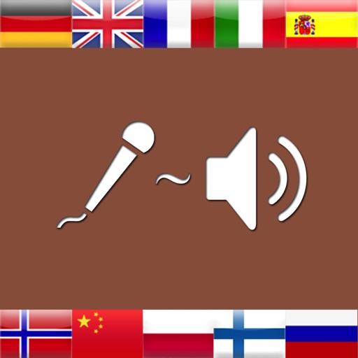 具有语音识别及声音输出的翻译器 30种语言的语音词典 即刻听懂并读出译文 英语-西班牙语翻译机 日语翻译 英汉翻译 阿拉伯语 匈牙利语 越南语 法语 德语翻译器 阿拉伯语翻译 泰国 日本