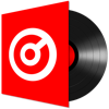 VirtualDJ 8 - Atomix Productions America Inc.