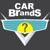 Aaa Guess The Car Brand - Name Top Car Company's Logo Quiz Trivia From Photo