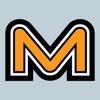 Manhunt.net iOS App