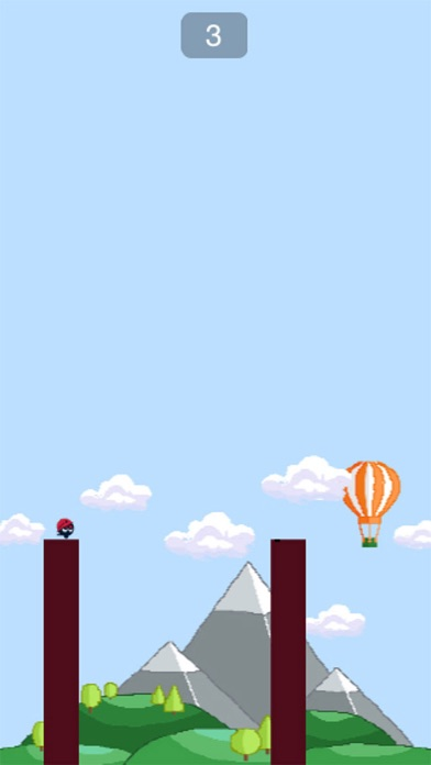 download Jelly Stick Adventure, Stretch your stick, hero! apps 3