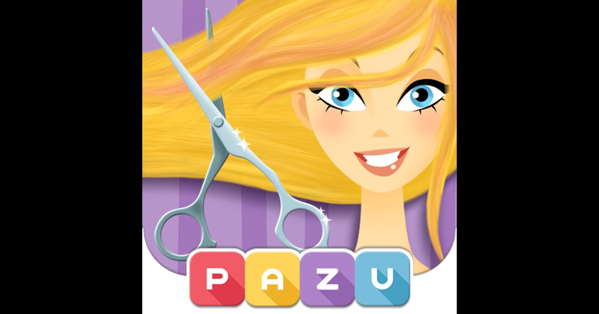 Hair salon games for girls no download free for 6677g com fashion salon