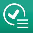 CalPad - Organizer for iPad