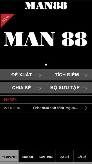 download MAN88 apps 2