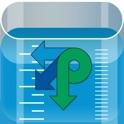Mobile Inventory Navigator icon
