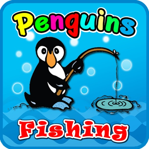 Real fish hunting fishing times fishing game for for Fishing games for kids free
