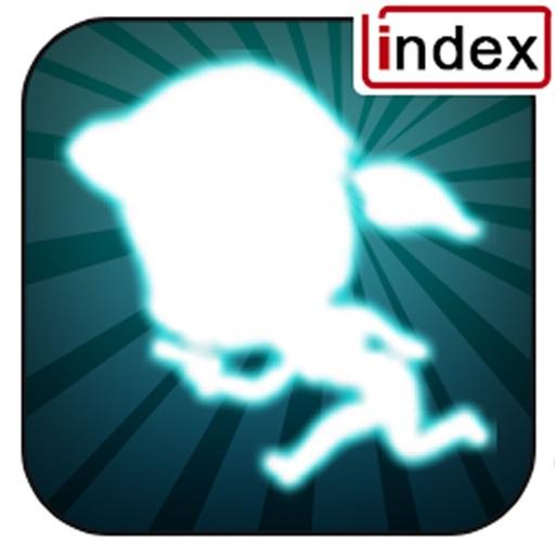 Spy Girl iOS App