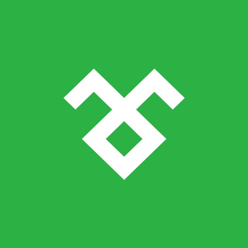 Telerik UI Examples for iPhone