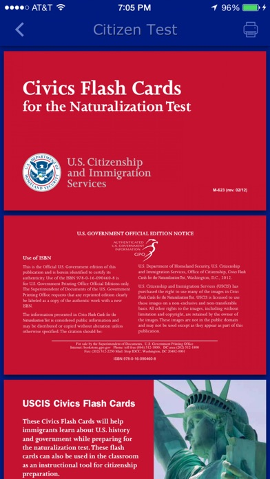 download immigrationINFO - Gail Law apps 4