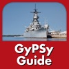 Free Pearl Harbor GPS Driving Tour from Waikiki - GyPSy Guide