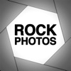 Rock Photos