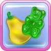 Candizzle - Candy Smash Puzzle Game