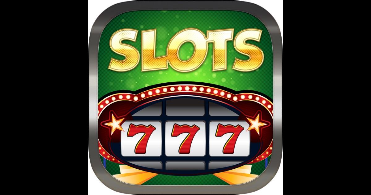 caesars casino online slot book