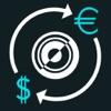 Конвертер валют Price Helper (Курсы валют и конвертация. Бесплатно. Курс валюты. Курс обмена)