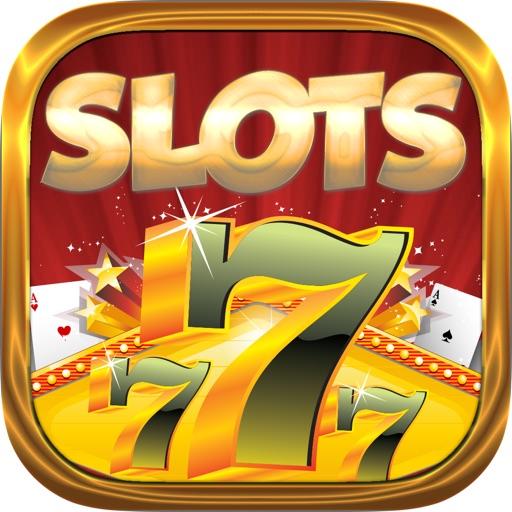 777 casino gratuit