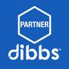 DibbsPartner