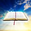 Biblia #rpsp