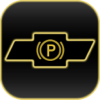 App for Chevrolet Cars - Chevrolet Warning Lights & Road Assistance - Car Locator
