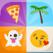 Emoji Quiz - Guess the emoji