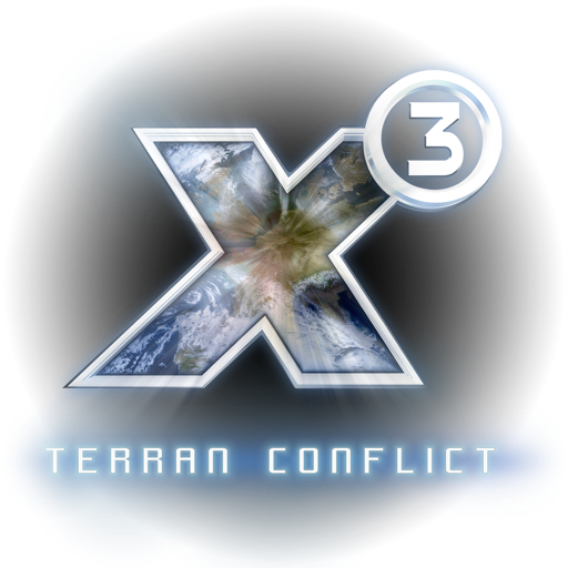 Trading system extension x3 terran conflict