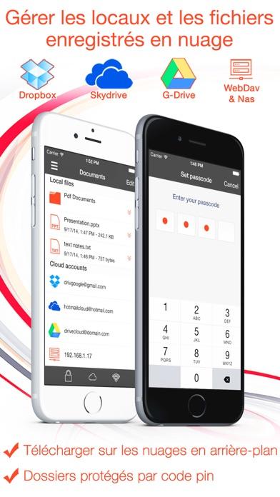 download Amerigo Turbo Browser - Free apps 3