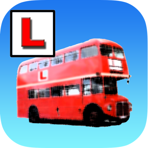 PCV Theory Test