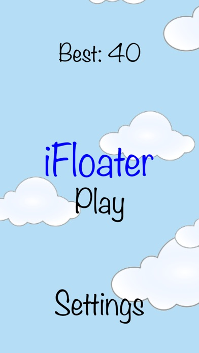 download iFloater apps 1
