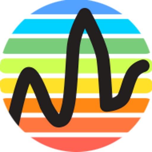 CA Spectrum Mobile