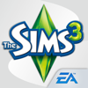 The Sims 3 - Electronic Arts Cover Art