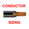 Electrical Conductor Sizing Tool