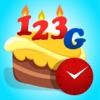 Birthday Wishes & Ecards