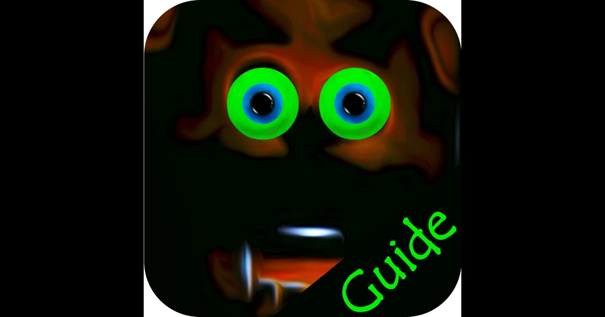 Nights at freddy s 4 fnaf 4 strategy tricks amp tips on the app store