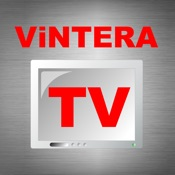 Download ViNTERA TV for PC - choilieng com