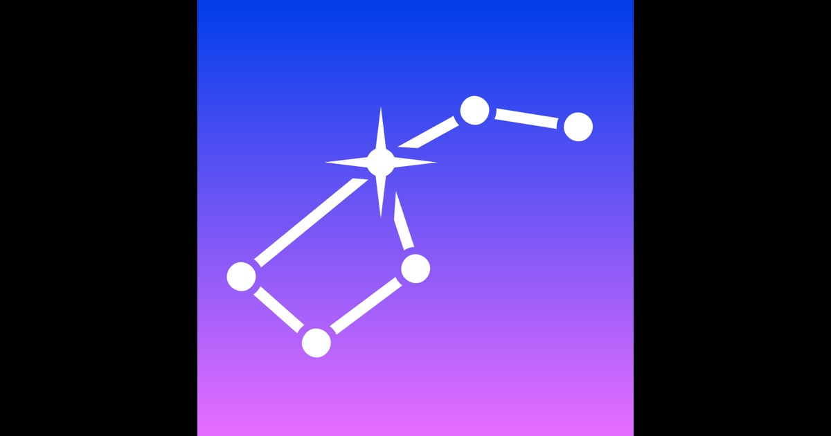 ... Guide to View Stars, Planets & Night Sky Map on the App Store