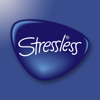 Stressless Collection