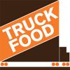 TruckFood