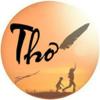 Tuyển tập thơ ca - Thơ Việt Nam qua các thời kỳ