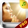 'A+ Musica Cristiana PRO - SIN PUBLICIDAD - Adoración y Alabanza con Emisoras de Radio Cristianas christian music artist search